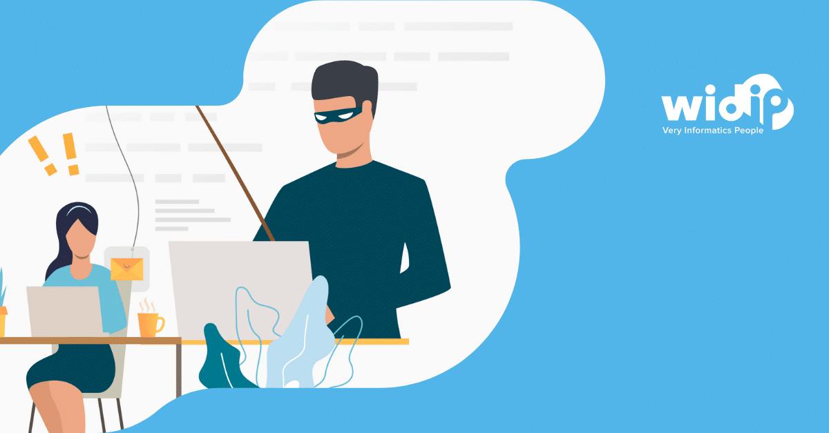 cyber_attaque_widip