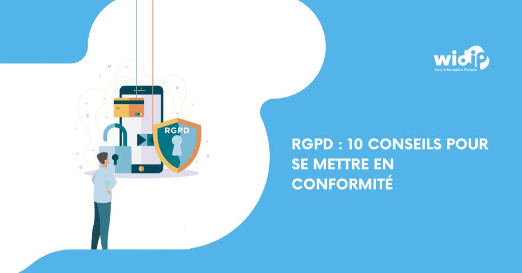 rgpd-outil-logiciel-conformite