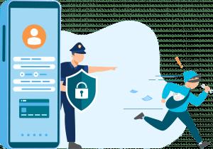 Rôle du DPO ou Data Protector Officer