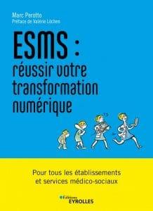 guide transformation numérique ESMS