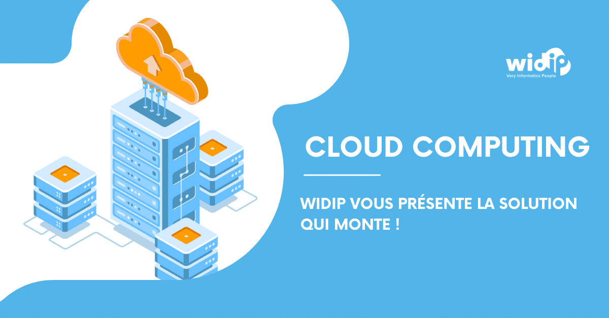 cloud_computing_solution_widip