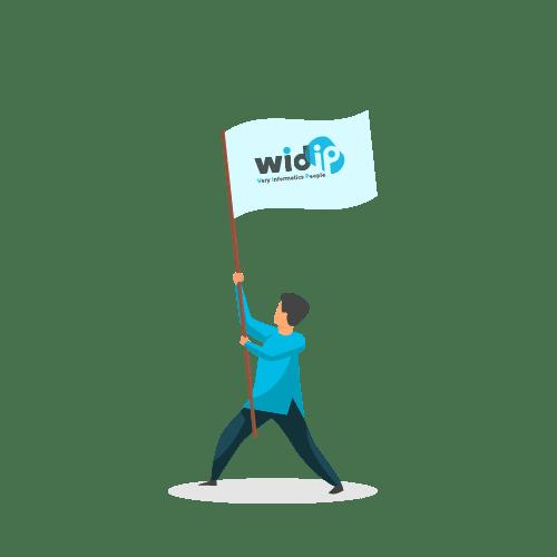 cloud_computing_widip